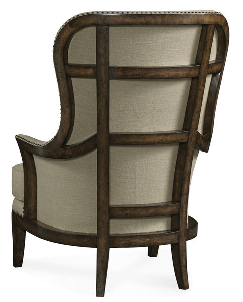 A.R.T. Furniture Logan Upholstery Collection-7974