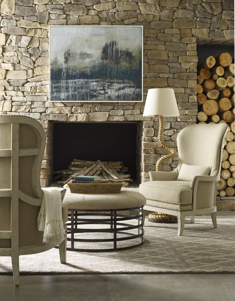 A.R.T. Furniture Logan Upholstery Collection-7975