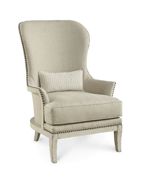 A.R.T. Furniture Logan Upholstery Collection-7979