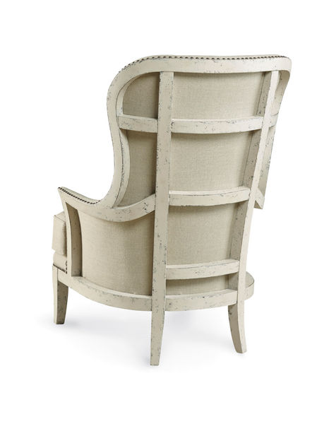 A.R.T. Furniture Logan Upholstery Collection-7982