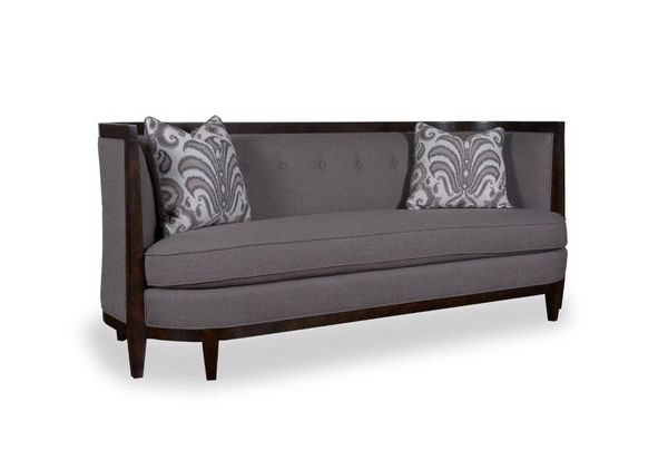 A.R.T. Furniture Morgan Upholstery Collection-7999