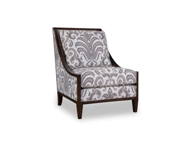 A.R.T. Furniture Morgan Upholstery Collection-7997
