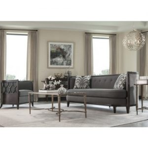 A.R.T. Furniture Morgan Upholstery Collection-0