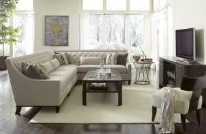 A.R.T. Furniture Wythe Upholstery Collection-0