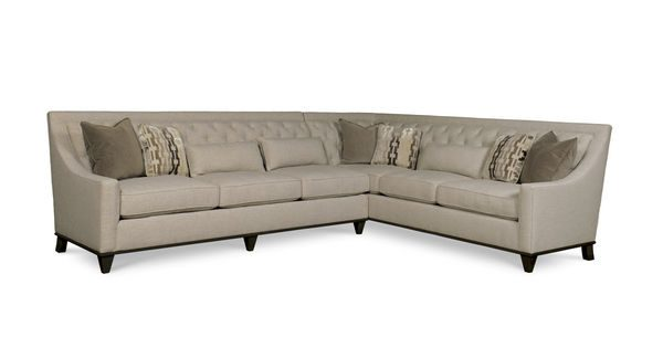 A.R.T. Furniture Wythe Upholstery Collection-8026
