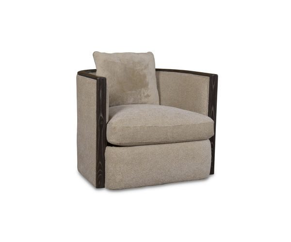 A.R.T. Furniture Wythe Upholstery Collection-8025