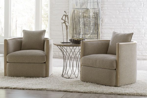 A.R.T. Furniture Wythe Upholstery Collection-8024
