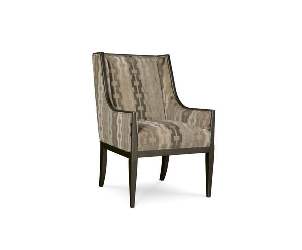 A.R.T. Furniture Wythe Upholstery Collection-8023