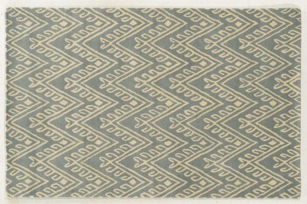 Rizzy Rug BD-8591