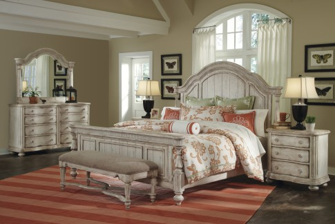 A.R.T. Furniture Belmar New Bedroom Collection-0