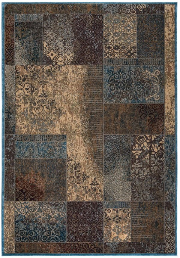 Rizzy Rug BS-3196-8737