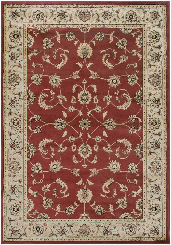 Rizzy Rug BD-3579-8975