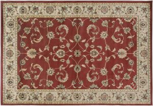 Rizzy Rug BD-3579-0