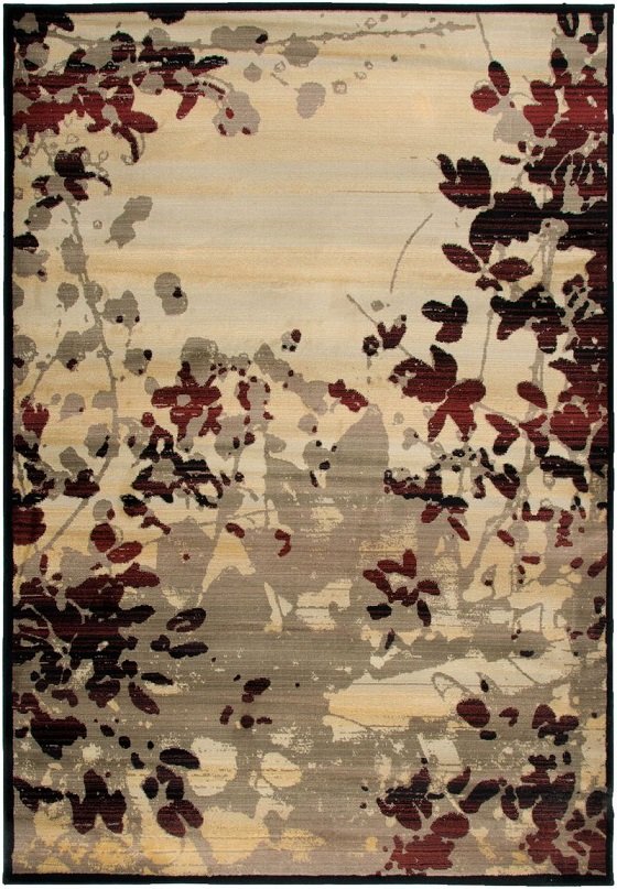 Rizzy Rug BS-3584