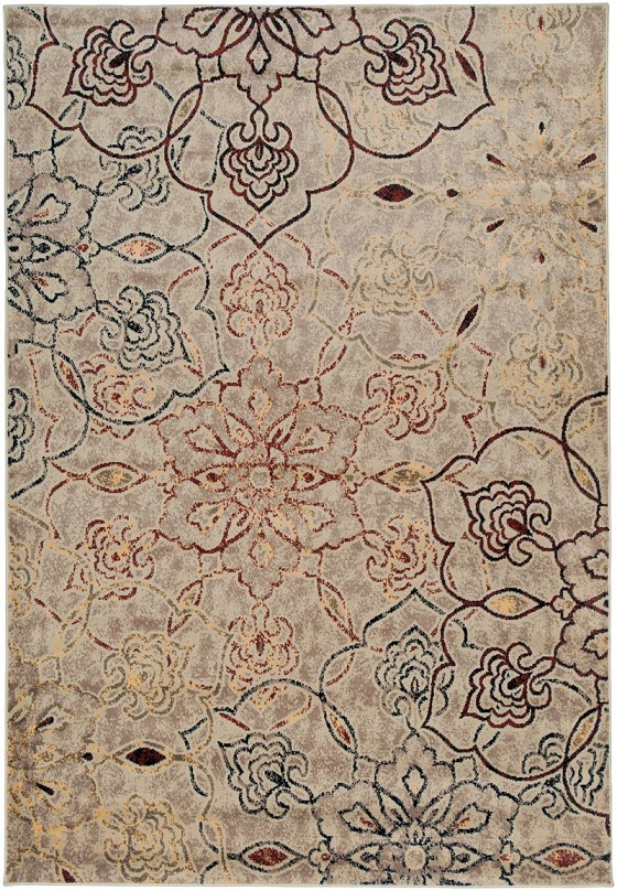 Rizzy Rug BS-3644-8748
