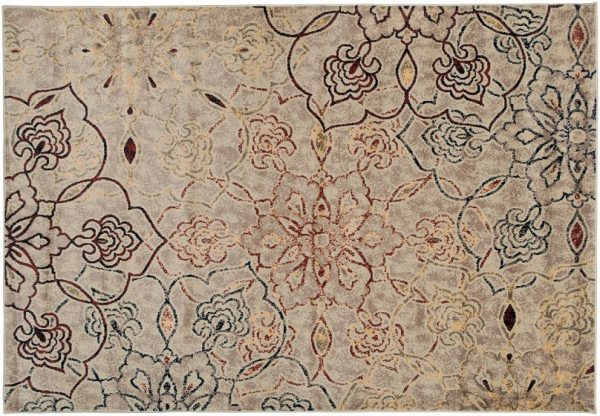 Rizzy Rug BS-3644-0