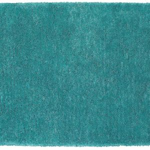 Rizzy Rug CO-8369