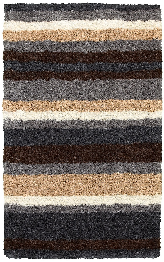 Rizzy Rug CO-8371