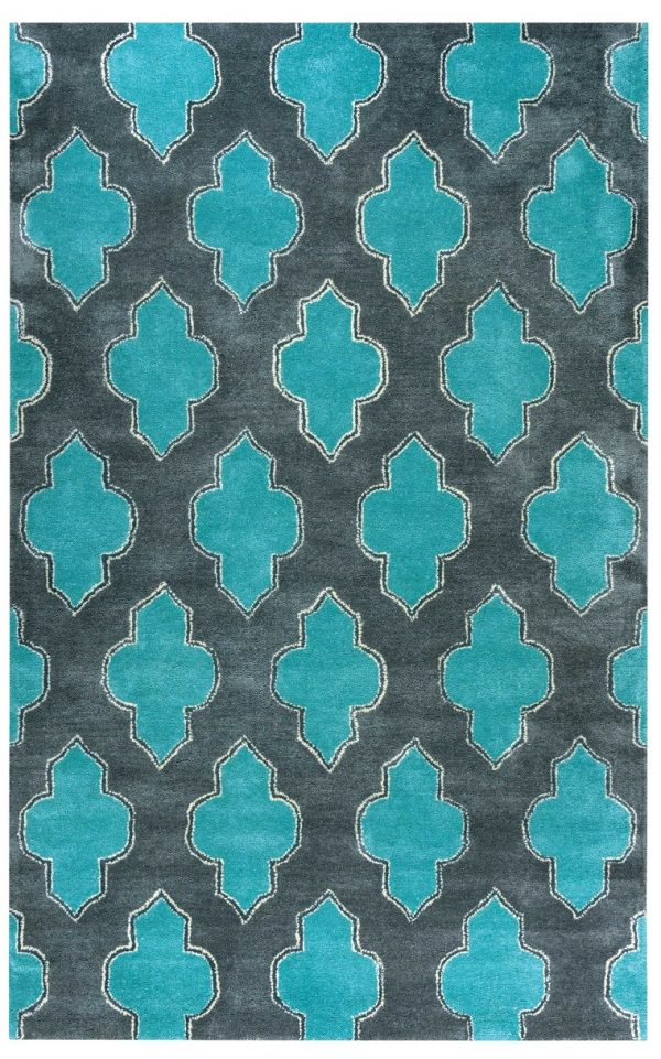 Rizzy Rug FN-2209