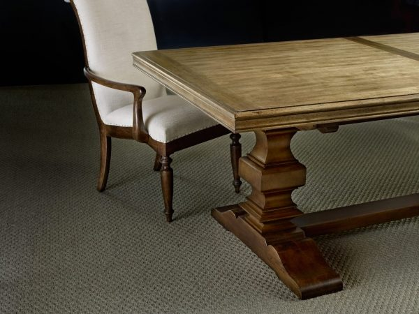 Hooker Furniture Archivist Dining Room Collection-9890