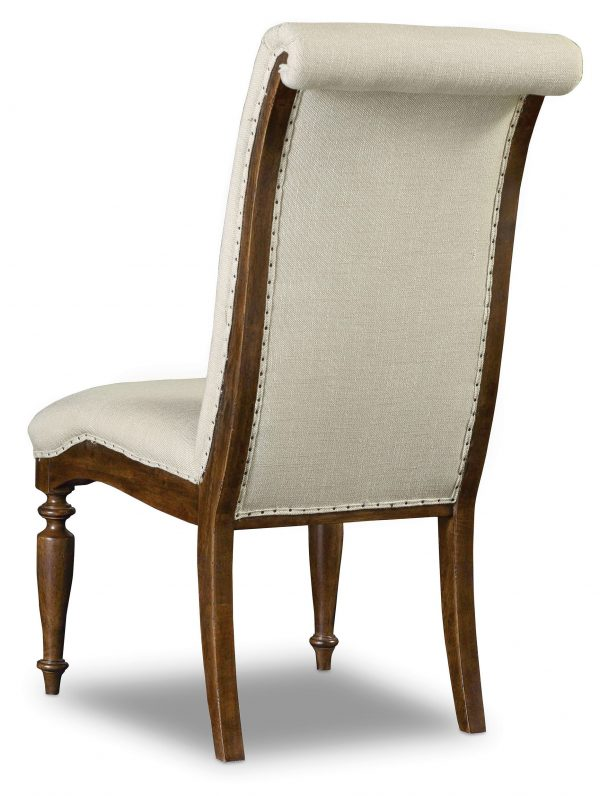 Hooker Furniture Archivist Dining Room Collection-9885