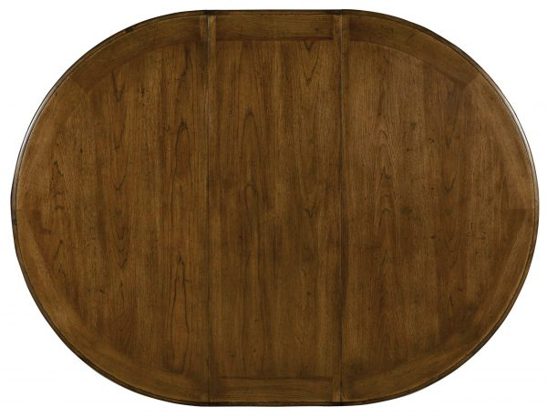 Hooker Furniture Archivist Dining Room Collection-9882