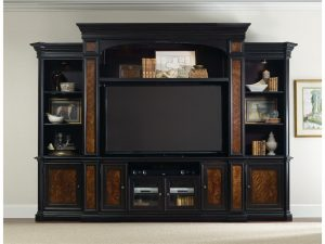 Media Console And Entertainment Centers Seigerman S