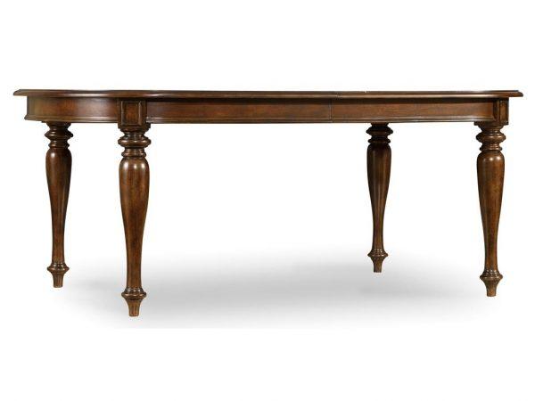 Hooker Furniture Leesburg Dining Room Collection-9472