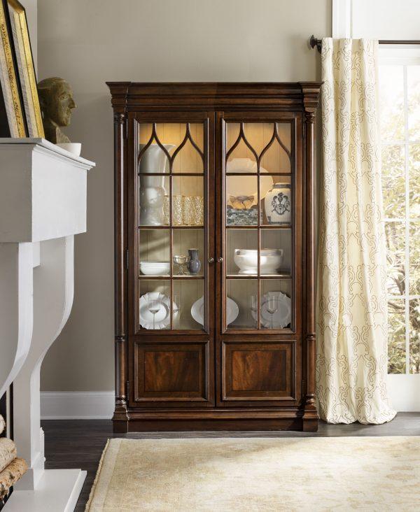 Hooker Furniture Leesburg Dining Room Collection-9465
