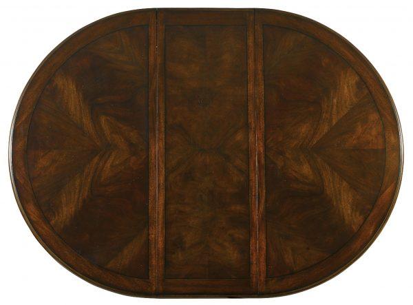 Hooker Furniture Leesburg Dining Room Collection-9467