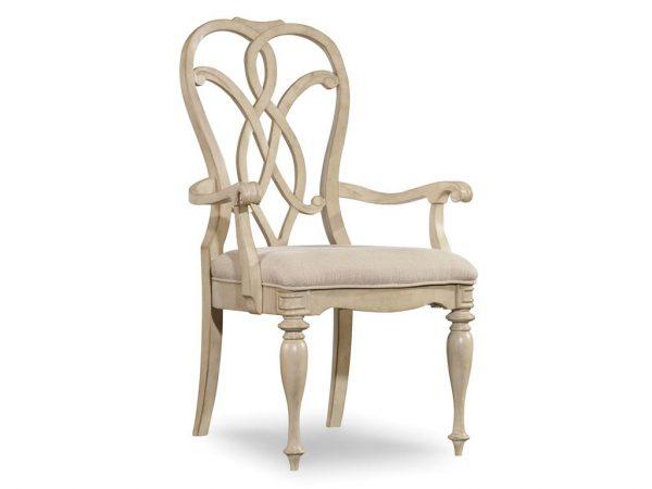 Hooker Furniture Leesburg Dining Room Collection-9460