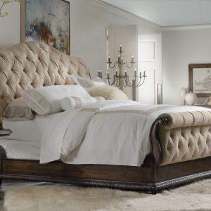 Hooker Furniture Rhapsody Bedroom Collection-0