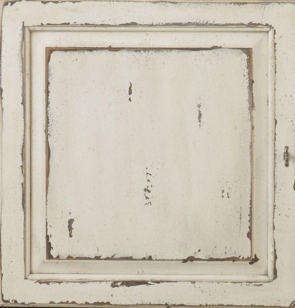 Hooker Furniture Sanctuary Bedroom Collection Vintage White Finish-8691