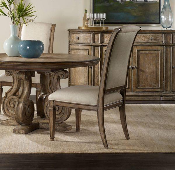 Hooker Furniture Solana Dining Room