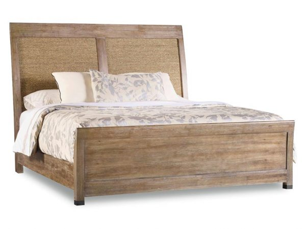 Hooker Furniture Studio 7H Bedroom Collection-9246