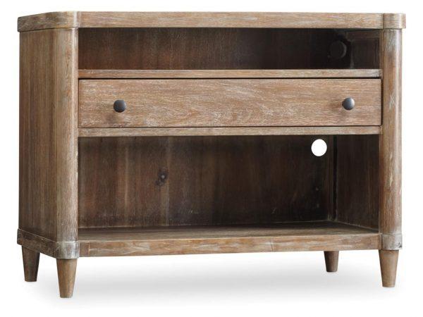 Hooker Furniture Studio 7H Bedroom Collection-9248