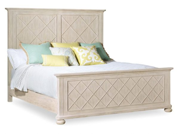 Hooker Furniture Sunset Point Bedroom Collection-9277