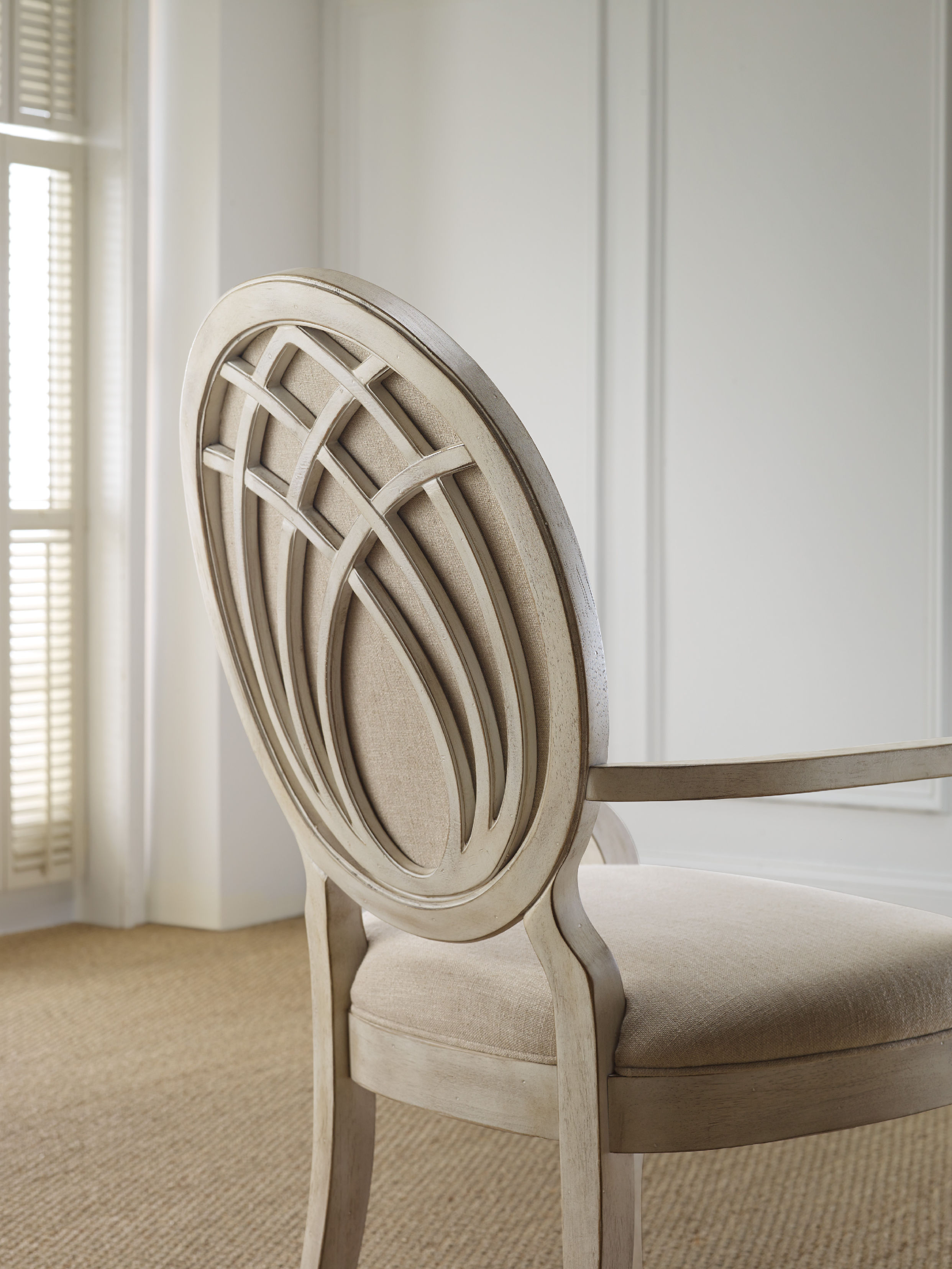 Wynwood Dining Room Furniture: Hooker Furniture Sunset Point Dining Room Collection
