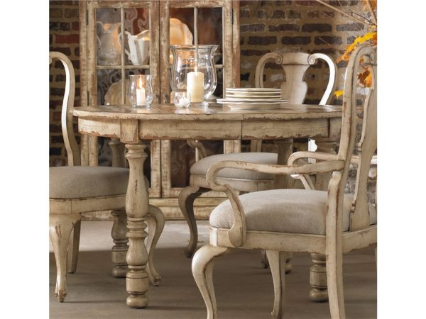 Hooker Furniture Wakefield Dining Room Collection-0