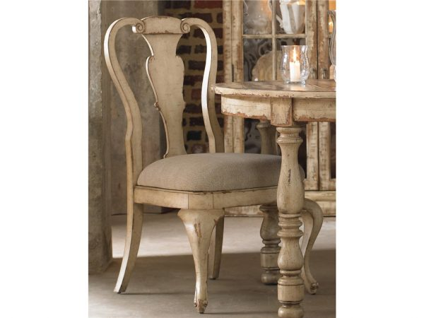 Hooker Furniture Wakefield Dining Room Collection-9699