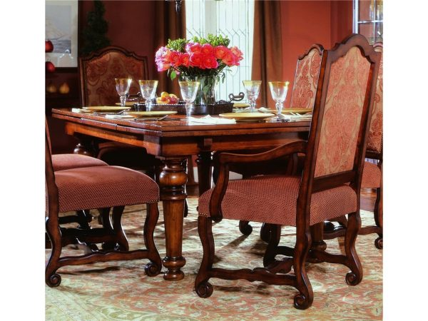 Hooker Furniture Waverly Place Dining Room Collection-0