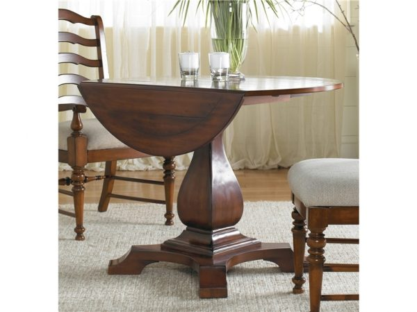 Hooker Furniture Waverly Place Dining Room Collection-9706