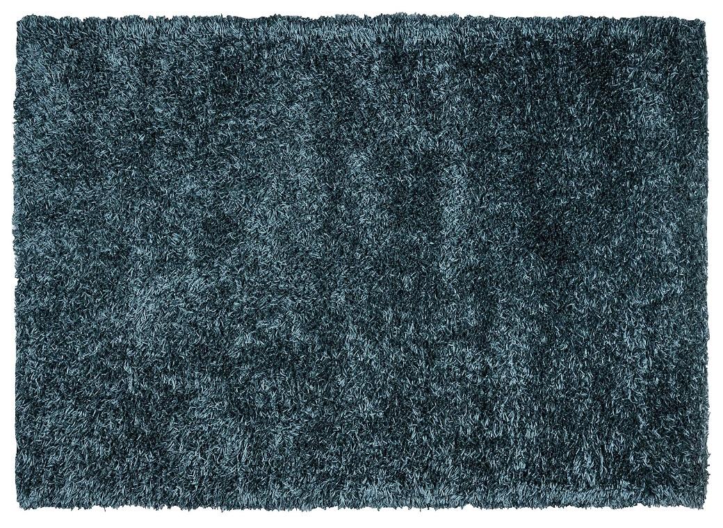 rizzy rug km