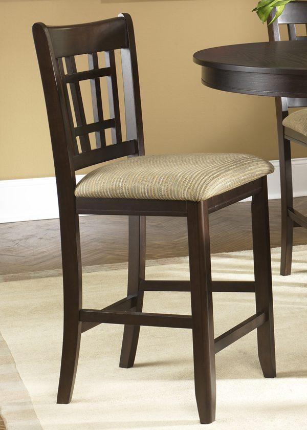 Liberty Furniture Santa Rosa Dining Table Set