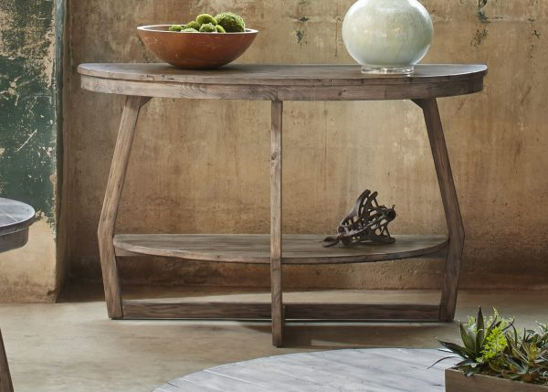 Liberty Furniture Hayden Way Occasional Tables