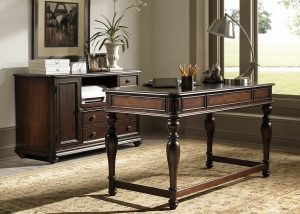 Liberty Furniture Kingston Plantation Home Office Collection