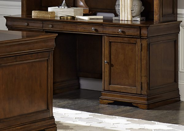 Liberty Furniture Chateau Valley Home Office Collection-10809