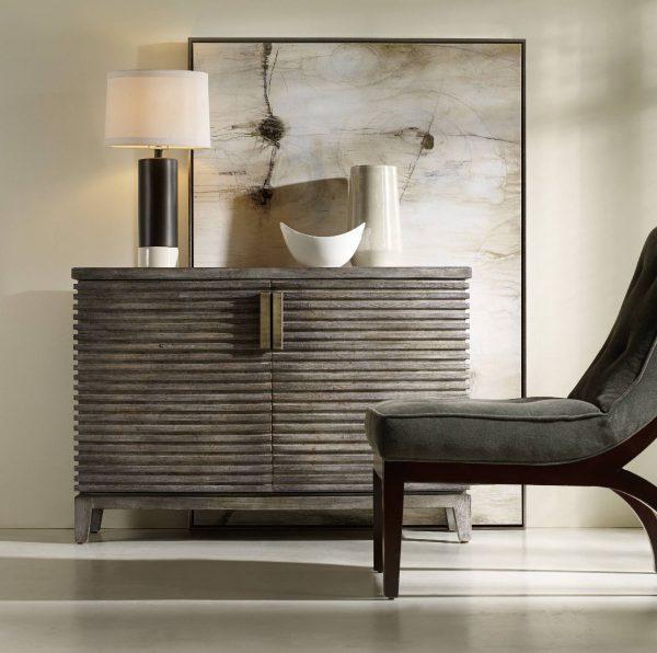 Hooker Furniture Delano Chest 638-85115