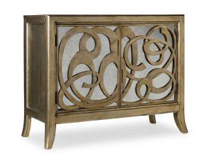 Hooker Furniture Modernista Chest 638-85120