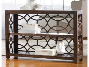 Hooker Furniture Phaidon Console